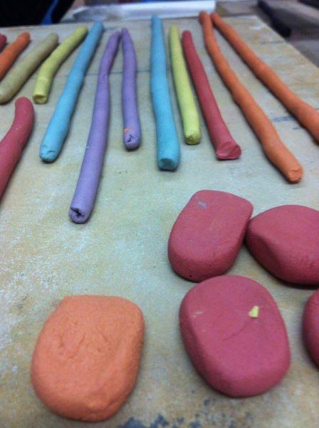 mathimata-keramikis-athina-stigmiotipo-3