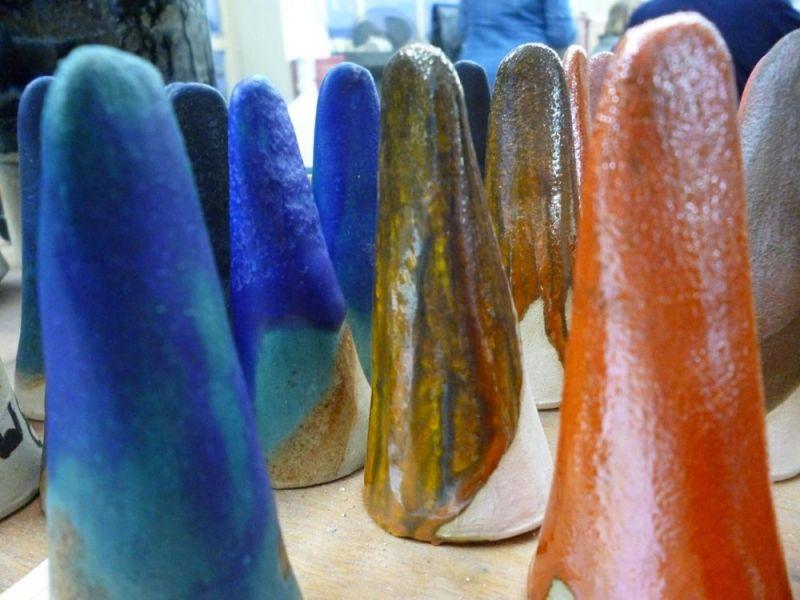 mathimata-keramikis-athina-stigmiotipo-4