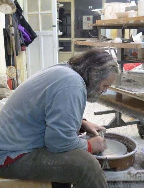 mathimata-keramikis-athina-troxos