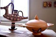 erga-mathitwon-keramikis-8