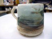 mathimata-keramikis-athina-stigmiotipo-5