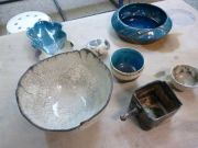 mathimata-keramikis-athina-stigmiotipo-6