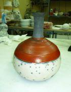 mathimata-keramikis-athina-stigmiotipo-7