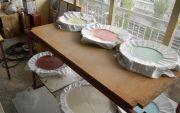 mathimata-keramikis-athina-stigmiotipo