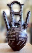 erga-mathitwon-keramikis-1