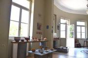 erga-mathitwon-keramikis-10