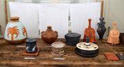 erga-mathitwon-keramikis-11