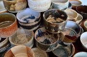 erga-mathitwon-keramikis-16