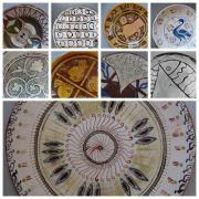 erga-mathitwon-keramikis-17