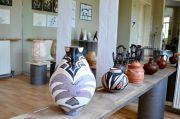 erga-mathitwon-keramikis-19