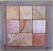erga-mathitwon-keramikis-20