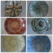 erga-mathitwon-keramikis-22