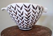 erga-mathitwon-keramikis-4
