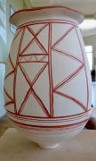 erga-mathitwon-keramikis-5