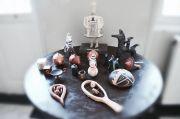 erga-mathitwon-keramikis-6