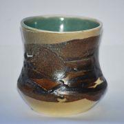 seminario-keramikis-anagogiko-psisimo-1300-13