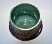 seminario-keramikis-anagogiko-psisimo-1300-14