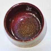seminario-keramikis-anagogiko-psisimo-1300-2