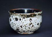 seminario-keramikis-anagogiko-psisimo-1300-24