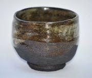 seminario-keramikis-anagogiko-psisimo-1300-3