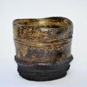 seminario-keramikis-anagogiko-psisimo-1300-4