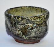 seminario-keramikis-anagogiko-psisimo-1300-5