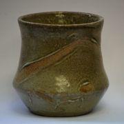 seminario-keramikis-anagogiko-psisimo-1300-6