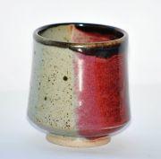 seminario-keramikis-anagogiko-psisimo-1300-8
