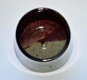seminario-keramikis-anagogiko-psisimo-1300-9