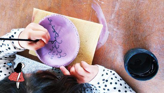 mathimata-keramikis-gia-paidia-3