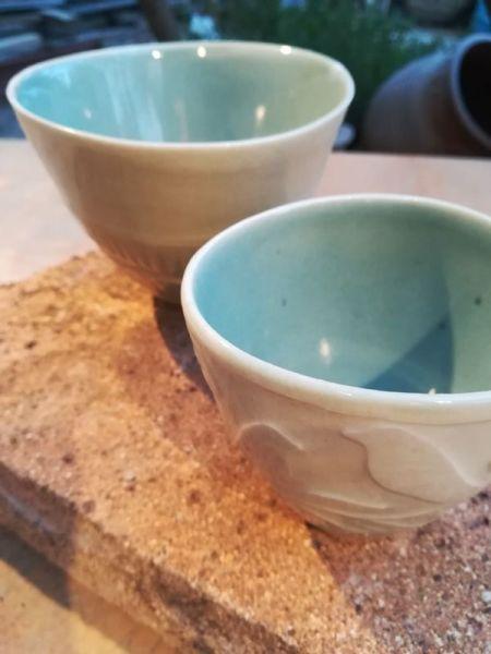 mathimata-keramikis-2019-10