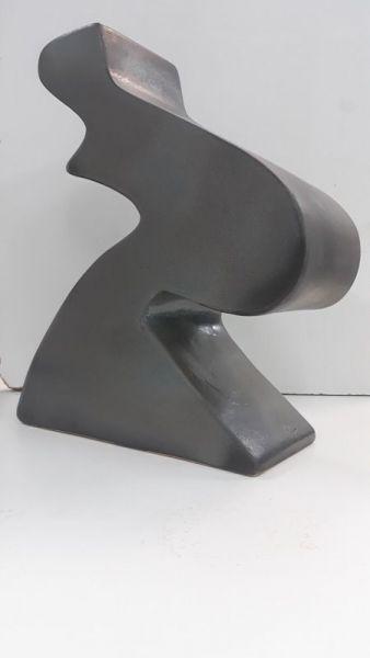 mathimata-keramikis-2019-13