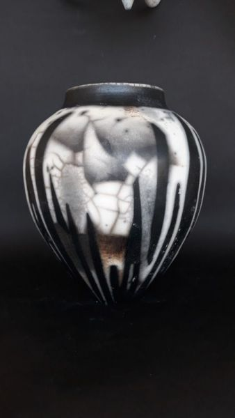mathimata-keramikis-2019-14